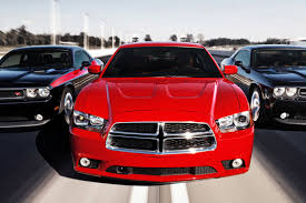price of a 2013 dodge charger 2013 dodge charger r t awd review web2carz