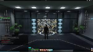 the secret world mainframe guide solution unfair co