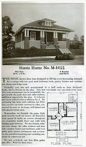 chicago bungalow house plans kit house
