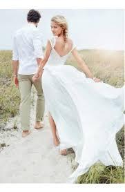 wedding dress in cheap wedding dresses canada for wedding dresses