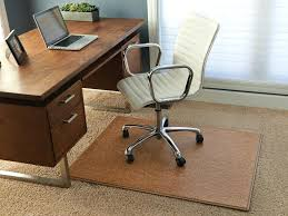 desk rug desk chair fur desk chair full size of rug office mat with