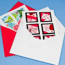 stationery envelopes envelopes to make stationery crafts s crafts