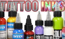 tattoo supplies tattoo inks tattoo machines worldwide tattoo