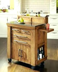 kitchen island on casters island on wheels for kitchen kitchen islands on wheels with
