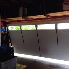 windsor garage door bottom seal windsor garage door replacement parts