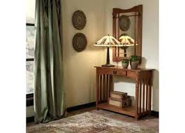 powell scroll console table powell furniture console table srjccs club