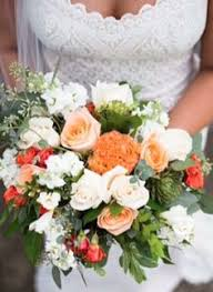 wedding flowers knoxville tn bridal bouquet knoxville wedding knoxville florist knoxville
