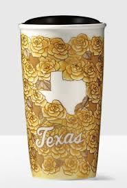 58 best collected starbucks mugs images on pinterest starbucks