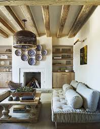 Best  French Farmhouse Decor Ideas On Pinterest Country - Farmhouse interior design ideas