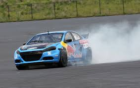 lexus of concord general manager 2012 dodge dart rallycross dodge supercars net