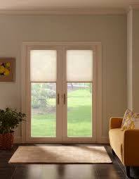 Lowes Patio Door Installation Levolor Patio Door Treatments Blinds Energoresurs