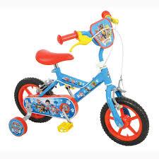 childrens motocross bikes kids boys girls trikes bikes 10