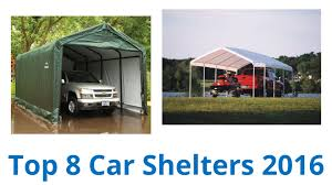 Costco Canopy 10x20 by 8 Best Car Shelters Fall 2016 Youtube