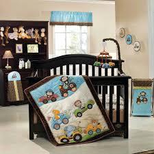 Boy Owl Crib Bedding Sets Owl Bedding For Baby Boy 4 Years Ago Thumbnail For Baby Boy Owl