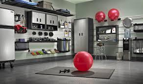 Best Garage Designs Cool Garage Ideas Make Your Images Loversiq