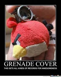 Angry Birds Meme - angry birds memes best collection of funny angry birds pictures