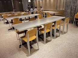 Modern Restaurant Furniture by Quality Restaurant Furniture For Best Of Restaurants Tables And