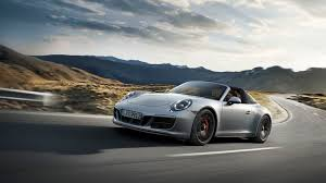 porsche 911 carrera gts cabriolet 2017 porsche 911 carrera 4 gts cabriolet prices u0026 specifications
