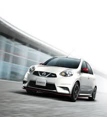 nissan almera nismo performance concept nismo nissan micra specifications pictures