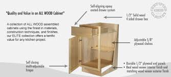 Cabinet Door Construction Cabinet Construction Door Cabinet Doors