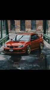 hawkeye subaru stance 424 best cars images on pinterest subaru impreza car and dream cars