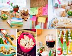 mexican baby shower how to make mexican themed baby shower ideas baby shower ideas