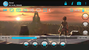 bsplayer android apps on google play