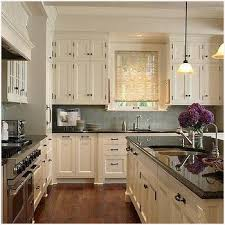 ivory kitchen ideas travertine farmhouse sink inspirational ivory kitchen cabinets
