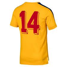 Afc Dealer Floor Plan by Puma Yellow T Shirt Cheap U003e Off53 Discounted