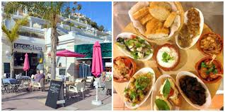 jeannette cuisine the 10 best restaurants in nerja