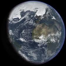 ice age wikipedia