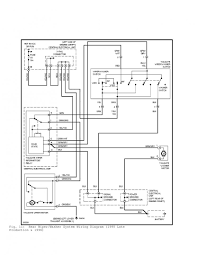 100 electrical wiring diagram volvo 940 heating and air