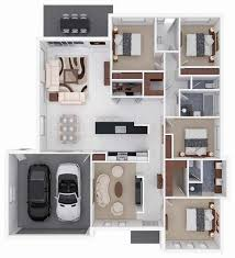 Best Floor Plans For Homes 953 Best Floor Plans Images On Pinterest Architecture Floor