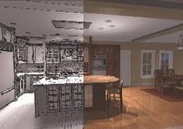 Home Design Software Estimating Softplan 14 Cad Software Remodeling Design Construction