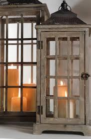 25 unique rustic lanterns ideas on pinterest rustic wood mason