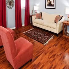 Laminate Floor Instalation Laminate Flooring Installation