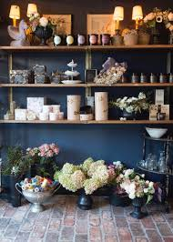 flower shops in san diego shop tour briddie s floret design sponge