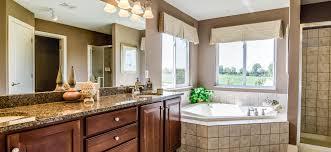 aberdeen master bathroom soaking tub dual sinks our floor