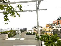 residence villa yiara positano italy booking com