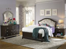 awesome transitional bedroom on transitional dark cherry and
