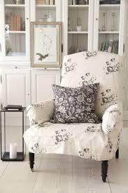 sofa slipcover diy decorating shabby chic slipcovers drop cloth slipcover how to