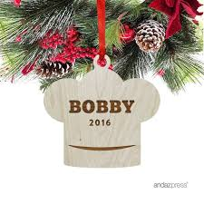 the aisle bobby shaped ornament with gift bag reviews