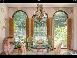 french chateau style french chateau style historic home in birmingham al film