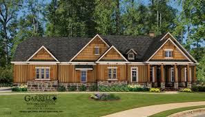 covered porch house plans sugarloaf cottage house plan covered porch plans