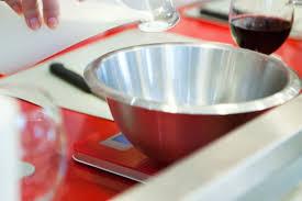 cours de cuisine cook and go ateliers de cuisine chez cook go à nantes 44 wonderbox