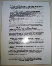 white light protection prayer servants of the father of mercy inc irs 501 c 3 nonprofit tax