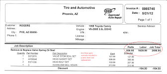 cost to replace valve stem seals camry 98 6 cyl whats included
