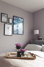 Homestory Schlafzimmer Mit Ikea 200 U20ac Ikea Gutschein Interior Archive Kleidermaedchen Fashion Beauty Und Lifestyle