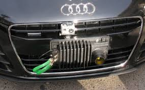 Car Modifications Interior 10 Geeky Car Mods And Must Have Accessories