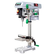 Woodworking Bench Top Drill Press Reviews by Fine Woodworking Bench Top Drill Press Secret Woodworking Plans